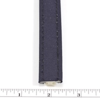 Thumbnail Image for Steel Stitch Firesist Covered ZipStrip #82010 Admiral Navy 160' (Full Rolls Only) 3