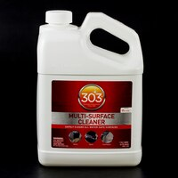 Thumbnail Image for 303 Multi-Surface Cleaner #30570 1-gal Refill 1