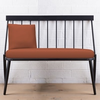 Thumbnail Image for Aura Upholstery #SCL-030 54