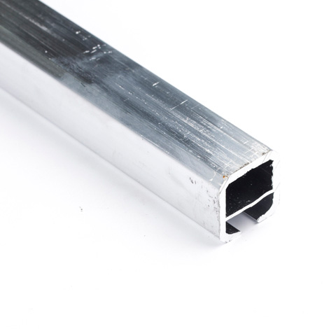Thumbnail Steel Stitch Staple-In Tube #SMP-1C 1 3