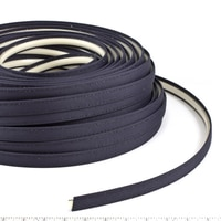 Thumbnail Image for Steel Stitch Firesist Covered ZipStrip #82010 Admiral Navy 160' (Full Rolls Only) 1