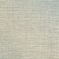 Thumbnail Image for Aura Indoor Upholstery #STT-019 54