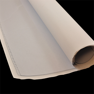 Regalite Uncoated Press Polished Sheets 0.080 x 54