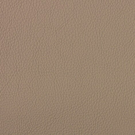 Image for Aura Upholstery #SCL-029 54