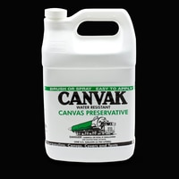 Thumbnail Image for Canvak Clear 1-gal 0