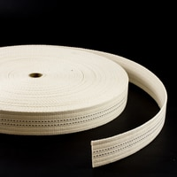 Thumbnail Image for Furniture Strapping #W0068 2