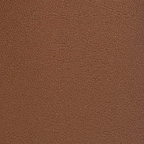 Image for Aura Upholstery #SCL-112 54