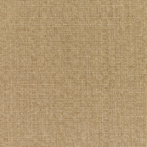 Sunbrella Elements Upholstery #8318-0000 54
