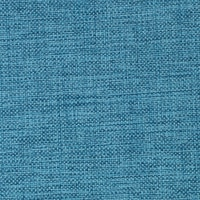 Thumbnail Image for Aura Indoor Upholstery #STT-004ADF 54