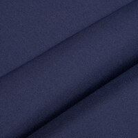 Thumbnail Image for Sunbrella Elements Upholstery #5439-0000 54