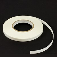 Thumbnail Image for Double-Faced Tape Rubber #J-353 1/2