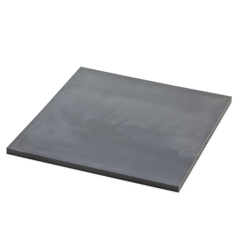 Image for Urethane Cutting Pad #603 10