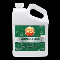 Thumbnail Image for 303 Fabric Guard #30607 1-gal Refill 0
