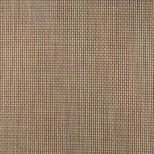Thumbnail Phifertex Cane Wicker Collection #EH3 54 0