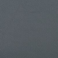 Thumbnail Image for Aura Upholstery #SCL-031 54