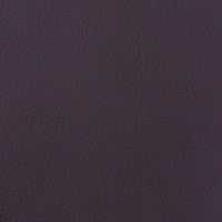Thumbnail Image for Aura Upholstery #SCL-018 54