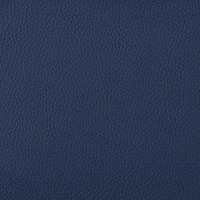 Thumbnail Image for Aura Upholstery #SCL-027 54