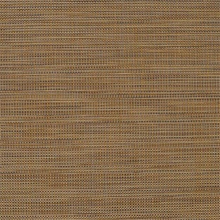 Image for Phifertex Cane Wicker Collection #NG6 54