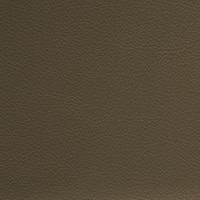 Thumbnail Image for Aura Upholstery #SCL-222 54