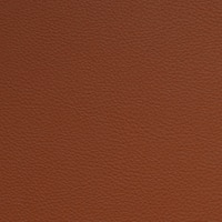 Thumbnail Image for Aura Upholstery #SCL-223 54