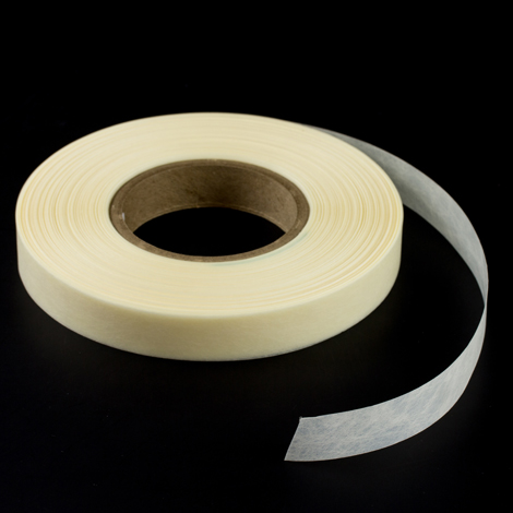 SS71 Bonding Tape MW 7/8