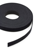 Thumbnail Image for VELCRO® Brand ONE-WRAP® Hook/Loop HTH888 #189590 1