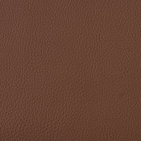 Thumbnail Image for Aura Upholstery #SCL-109 54