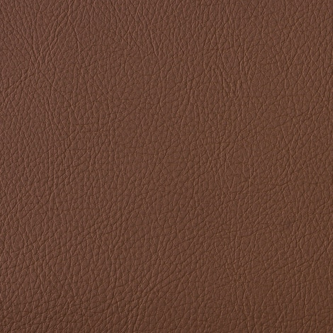 Image for Aura Upholstery #SCL-109 54