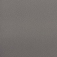 Thumbnail Image for Aura Upholstery #SCL-040 54