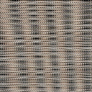 Phifertex Cane Wicker Collection #DW5 54