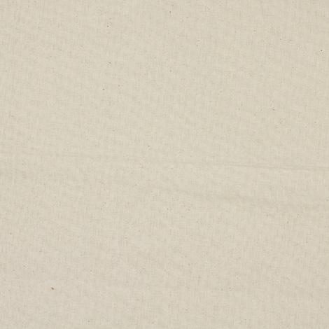 Scenery Fabric Non-Flame Resistant Unbleached Sheeting (Type 128) 108