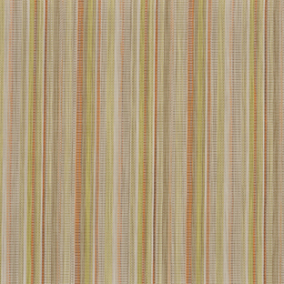 Phifertex Stripes #687 54