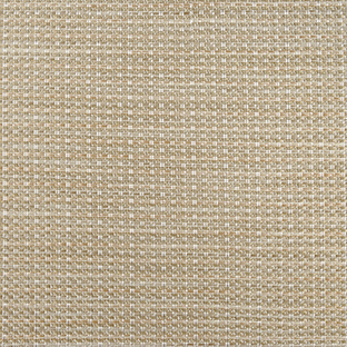 Phifertex Cane Wicker Collection #XUN 54