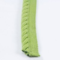 Thumbnail Image for Sunbrella Twist Cord-Edge #07313-4685 3/8