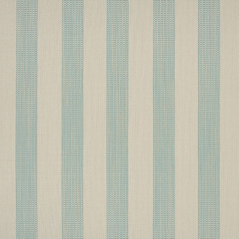 Image for Phifertex Stripes #LEB 54