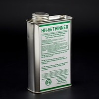 Thumbnail Image for HH-66 Thinner 1-pt Can 1