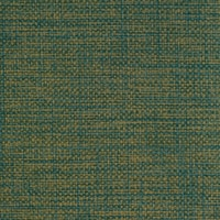 Thumbnail Image for Aura Indoor Upholstery #STT-001 54