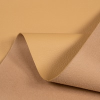 Thumbnail Image for Aura Upholstery #SCL-011 54