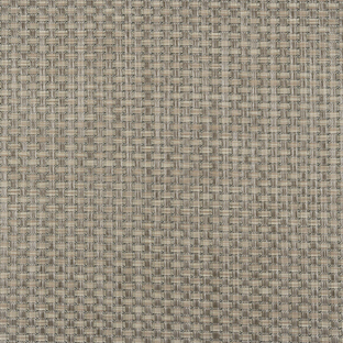 Thumbnail Phifertex Cane Wicker Collection #DR6 54 0