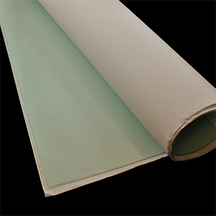 Regalite Uncoated Press Polished Sheets 0.040 x 54