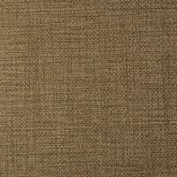 Thumbnail Image for Aura Indoor Upholstery #STT-022 54