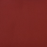 Thumbnail Image for Aura Upholstery #SCL-114 54