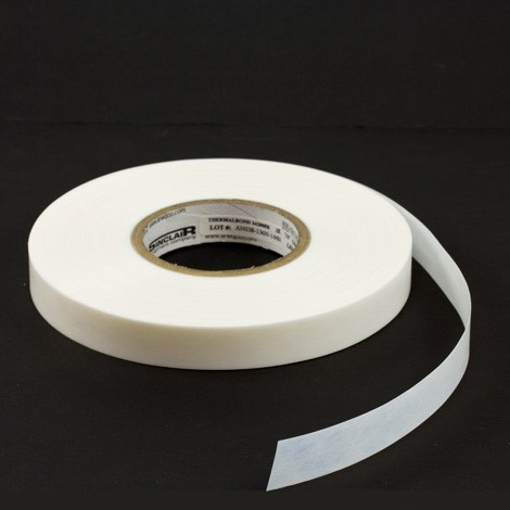 thermo bonding tape loop