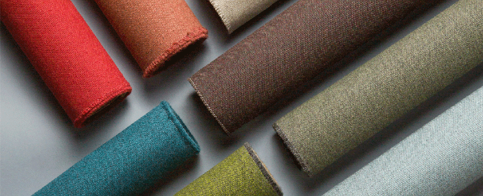 Sunbrella Upholstery Fabrics Add Style To Any Space With The Strength Stand Up Elements And Everyday Use These Durable Are Great For