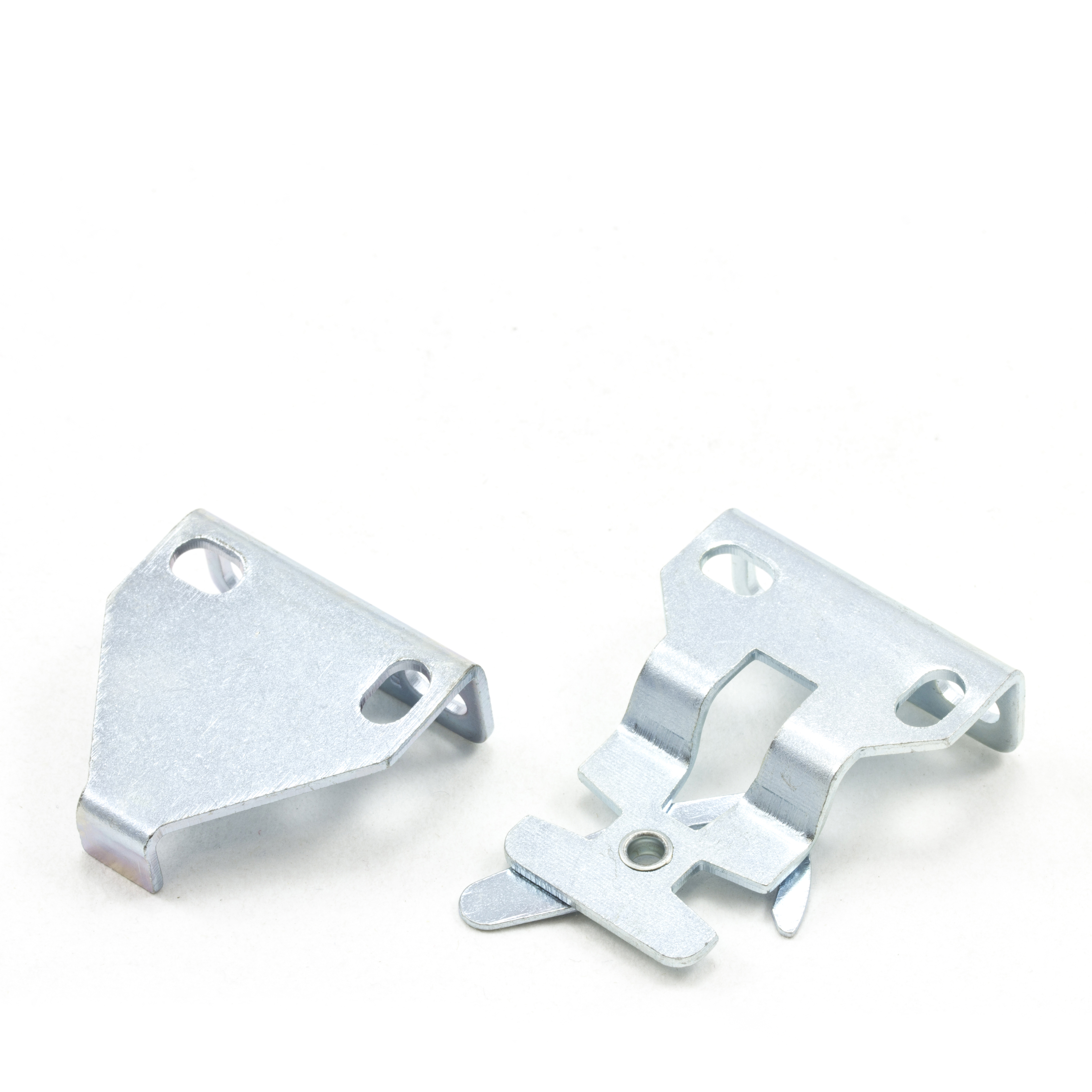 Thumbnail RollEase Mounting Bracket for R-3/ R-8 Clutch 1-1/2 2