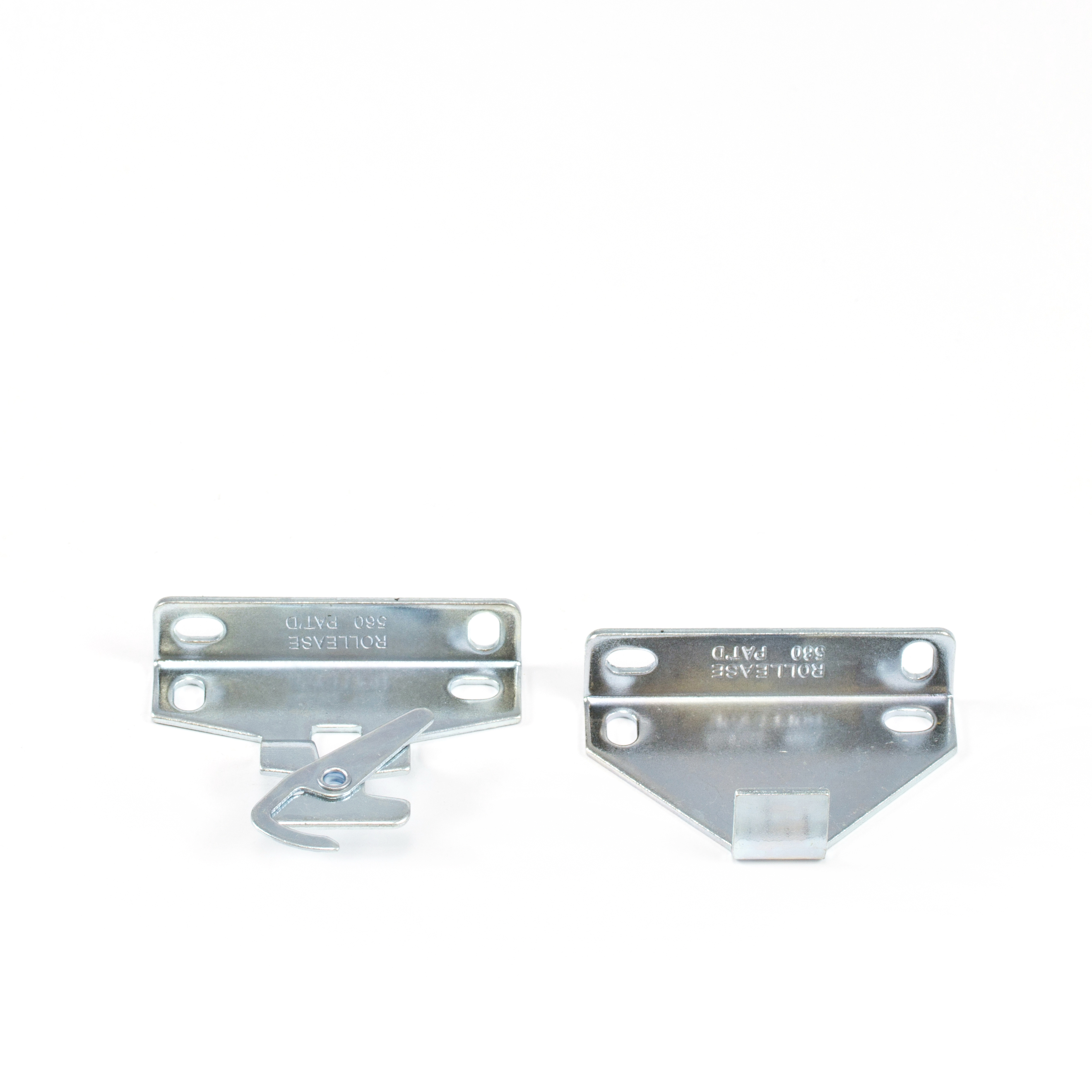 RollEase Mounting Bracket for R-16 Clutch 1-1/2