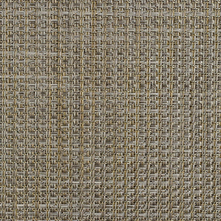Thumbnail Phifertex Cane Wicker Collection #DT6 54 0