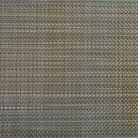 Phifertex Cane Wicker Collection #LFQ 54