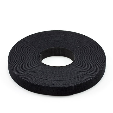 Velcro one wrap fastener