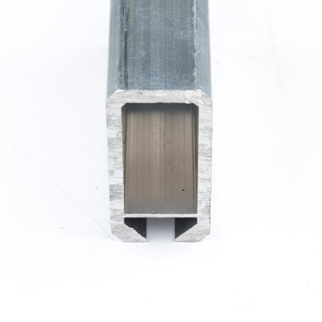 Thumbnail Steel Stitch Staple-In Tube #SMP-8B 1 1